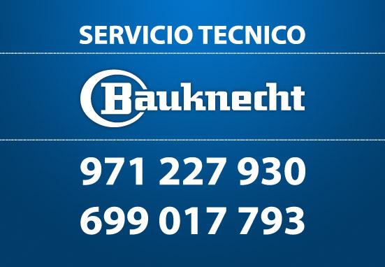 serviciotecnicobauknecht