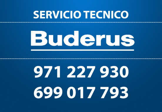 serviciotecnicobuderus