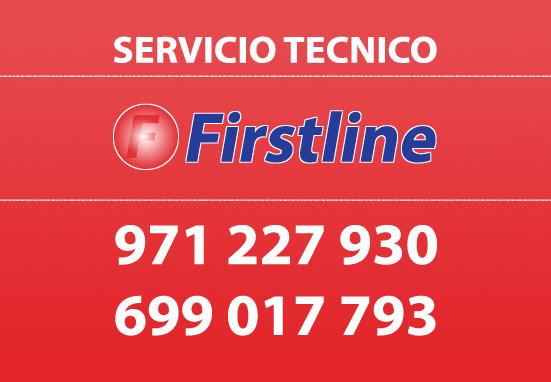 serviciotecnicofirstline